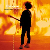 The Cure – Join The Dots - The B-Sides & Rarities