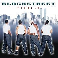 Blackstreet – Finally