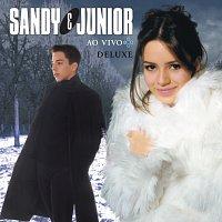 Sandy e Junior – As Quatro Estacoes [Ao Vivo / Deluxe]