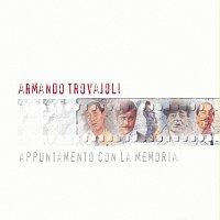 Armando Trovajoli – Appuntamento Con La Memoria