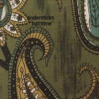 Tindersticks – Bathtime - EP