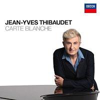 Jean-Yves Thibaudet – Carte Blanche