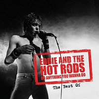 Eddie & The Hot Rods – Do Anything You Wanna Do: The Best Of