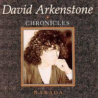 David Arkenstone – Chronicles