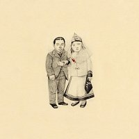The Decemberists – The Crane Wife