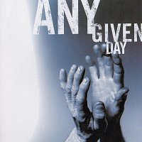 Any Given Day