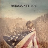 Rise Against – Endgame