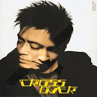 Leslie Cheung, Anthony Wong – Cross Cover