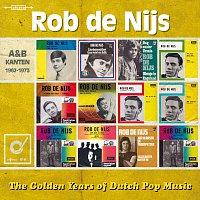 Rob de Nijs – Golden Years Of Dutch Pop Music