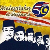 Různí interpreti – Malaysiaku Gemilang