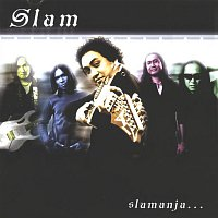 Slam – Bukan Milikmu