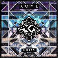Kove, Moko – Hurts [Remixes]