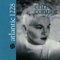 Chris Connor – Chris Connor