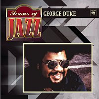 George Duke – Icons Of Jazz - George Duke