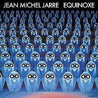 Jean-Michel Jarre – Equinoxe
