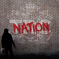 TRC – Nation
