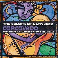 Různí interpreti – The Colors Of Latin Jazz: Corcovado