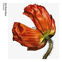 Pet Shop Boys – Release: Further Listening 2001 - 2004 (2017 Remastered Version)