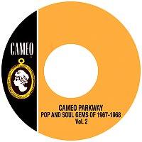Různí interpreti – Cameo Parkway Pop And Soul Gems Of 1967-1968 Vol. 2