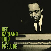 Red Garland Trio – At The Prelude