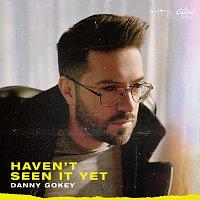 Danny Gokey – Haven't Seen It Yet