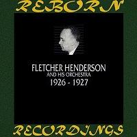 Fletcher Henderson – 1926-1927 (HD Remastered)