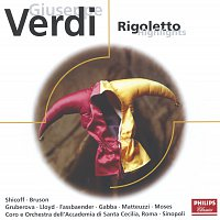 Verdi: Rigoletto - highlights