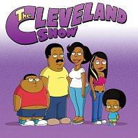 """Mike Henry – The Cleveland Show Theme [From """"The Cleveland Show""""]"""
