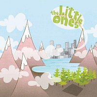 The Little Ones – Lovers Who Uncover