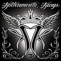 Kottonmouth Kings – Kottonmouth Kings No. 7