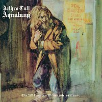 Jethro Tull – Aqualung (Steven Wilson Mix)
