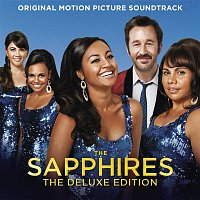 Jessica Mauboy – The Sapphires