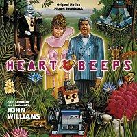 John Williams – Heartbeeps [Original Motion Picture Soundtrack]