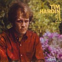 Tim Hardin – Tim Hardin 1
