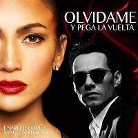 Jennifer Lopez, Marc Anthony – Olvídame y Pega la Vuelta