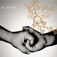 Reamonn – Promise (You And Me) [International Version]