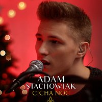 Adam Stachowiak – Cicha Noc
