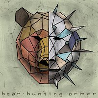 Ending – Bear Hunting Armor - Single