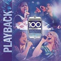 Various Artists.. – 100 Anos do Movimento Pentecostal