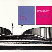 Rhoda Scott, Kenny Clarke – Rhoda Scott + Kenny Clarke