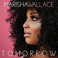 Marisha Wallace – Before I Go