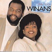 Bebe & Cece Winans – Bebe & Cece Winans