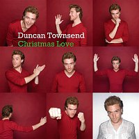 Duncan Townsend – Christmas Love