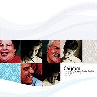 Nana, Dori Caymmi, Danilo Caymmi – Para Caymmi, De Nana, Dori e Danilo