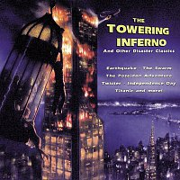 Různí interpreti – The Towering Inferno And Other Disaster Classics