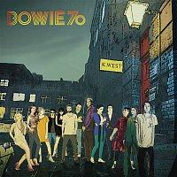 David Fonseca – Bowie 70