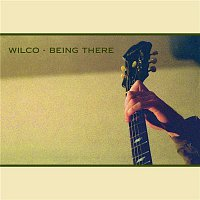 Wilco – Being There (Deluxe Edition)