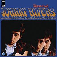 Johnny Rivers – Rewind