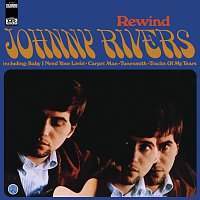 Johnny Rivers – Rewind