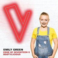 Emily Green – Edge Of Seventeen x Bootylicious [The Voice Australia 2018 Performance / Live]